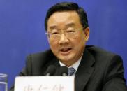 唐仁健当选甘肃省省长