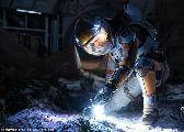 粪便变食品?这是NASA为登陆火星航天员准备的美食