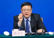 北京市政府新一届领导班子产生 陈吉宁当选市长