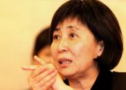 刘姝威:请求证监会命令钜盛华7个资管计划立即清盘