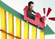 媒体:贾跃亭的乐视时代结束了 因为他爆仓了