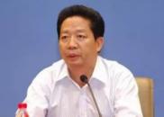 陈求发当选辽宁省人大常委会主任 唐一军当选辽宁省长