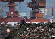"""中国禁""""洋垃圾""""给富国敲警钟:别总想在海外倒垃圾"""
