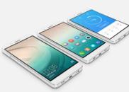2017年中国生产手机19亿部 增速回落18.7个百分点