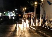 马尔代夫警方逮捕首席大法官