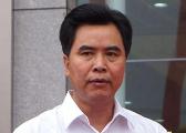 """萍乡""""首虎""""孙家群获减刑 三个月前其外甥亦获减刑"""