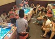 """赌博不配成为农村""""新年俗"""""""