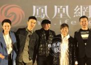 """[独家]《红海行动》首映 """"疯子""""导演林超贤亲试炸点"""