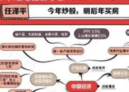 任泽平等八大首席看2018年投资机会:明后年买房