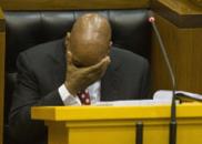 祖马下台似已无疑,南非政治面临三种前景