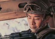 《红海行动》口碑票房逆袭 韩寒:中国电影的里程碑