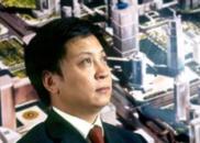 孙宏斌缺席临时股东大会,是对乐视失望了吗?