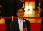 """""""量子之父""""潘建伟:中国量子保密通信技术领先全球"""