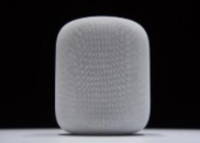 HomePod首发销量火爆:将抢占12%智能音箱市场