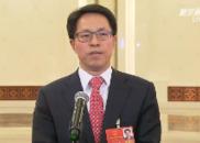 """政府工作报告没有""""港人治港"""" 张晓明:有3个原因"""