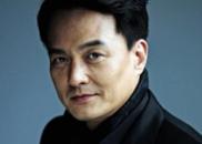 赵敏基涉嫌性丑闻后被发现死亡 韩警方推断为自杀