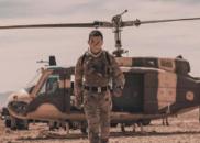 《红海行动》票房反超《唐探2》 拿下影史票房季军