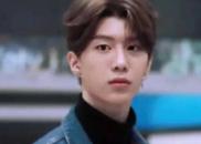 范丞丞宣布参加《偶像练习生》范冰冰李晨:请多关照
