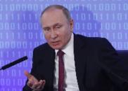 俄驻英大使:被驱逐的俄外交官将于3月20日离英