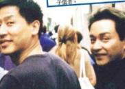 唐鹤德守着张国荣的骨灰过了15年,至今还单身一人