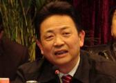 江西省能源集团公司原总经理李良仕被查 群众放鞭炮