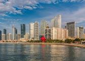 宜居幸福创新 青岛发展向国家中心城市看齐