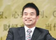 每一句都在怼贾跃亭?刘永好:他有闯劲、很泼辣