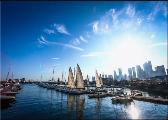 凤凰·城市心观察 | 创新青岛,路向何方?