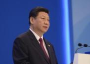 扩大开放!习近平博鳌宣布中国要干10件大事