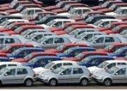 习近平:中国真诚希望扩大进口 将降低汽车进口关税