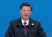 习近平出席博鳌亚洲论坛开幕式 发表主旨演讲|全文