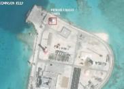 中国已在南海岛礁装上电子干扰装置?专家:常规操作