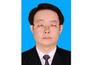 重庆市梁平区委书记:杨晓云