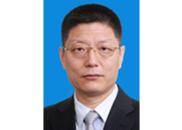重庆市綦江区区长:姜天波