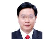 重庆市涪陵区委书记:周少政
