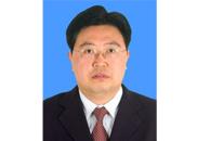 重庆市巫山县委书记:李春奎