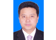 重庆市大渡口区委书记:王俊