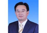重庆市石柱县委书记:蹇泽西
