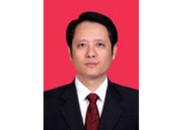 重庆市长寿区委书记:赵世庆