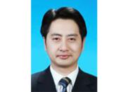重庆市南岸区委书记:郑向东