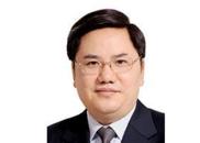 重庆市铜梁区委书记:唐小平