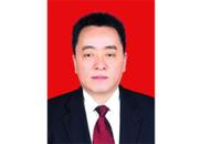 重庆市开州区区长:刘义全