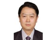 重庆市江津区委书记:程志毅