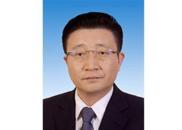 重庆市垫江县委书记:蒲彬彬