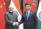 印度总理确认参加上合峰会时间!这些元首要来青岛