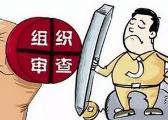 生活奢侈、子女挥金如土 南昌市工业控股集团副总被查