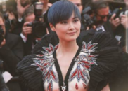 第71届戛纳国际电影节开幕式全程精选