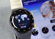 中国联通与华为共同推出eSIM手表通信业务