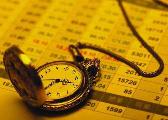 """多年来MSCI最重要A股相关调整!234只A股""""入摩"""""""
