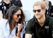 """王子大婚由谁买单?一本妥妥的""""生意经"""""""